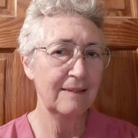 Retired music education teacher would love to teach/tutor online any age student in Music Theory.
