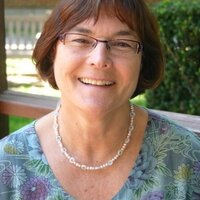 Retired rabbi offering tutoring in English, basic Hebrew, Bar/Bat Mitzvah prep, Bible studies.