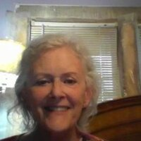 Retired teacher will tutor in Spanish language, French language , and English (reading and grammar) to any level of student any level of student. 21 years of experience.  Will do lessons in person in