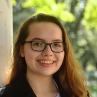 Rice University Engineering student from Nashville enthusiastic about teaching math and physics