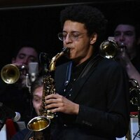 Saxophonist with 12 years of musical experience in the New York University Jazz Studies program offering saxophone and music theory lessons to all ages
