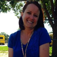 Seasoned English teacher offering tutoring in literature, writing, reading in Phoenix AZ