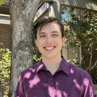 Senior Mathematics student offering Precalculus, Calculus tutoring in Boulder (Virtual and In-Person)