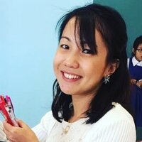 Singapore Math Tutor, born, raised and taught in Singapore for 7 years. Familiar with strategies to help children make better sense of numbers and operations. Other subjects include English & Science