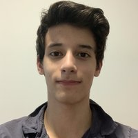 Spanish tutor, born and raised in Spain and have a lot of experience tutoring