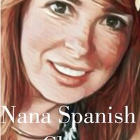 Spanish tutor by a professional native Spanish speaker teacher to all ages!