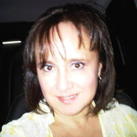 Spanish Tutor with 30+ years of experience in the DFW area. Learn Spanish the right way!