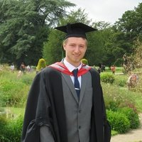 Sports science grad and Current PhD student offering tutoring support for sport and exercise science and Biomechanics