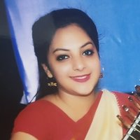 I'm a student pursuing b.ed and i have a good experience of teaching sitar with theory and practical knowledge
