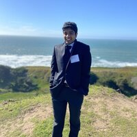 UC student with coding experience in python and java with college credit