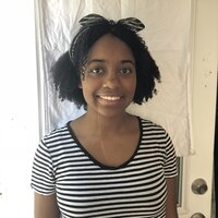 Summer Tutor: Sophomore at New York University majoring in Physics and Math