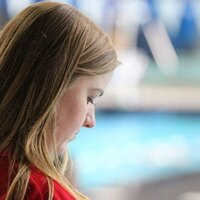 Swim coach looking to teach some private lessons! I'm experienced in coaching and private lessons!