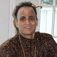 Tabla teacher in New Jersey with 25 years experience: Individual one on one class in Edison