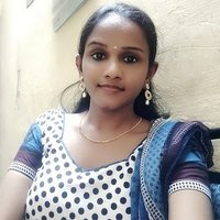 Tamil , Chennai- Tamil Nadu, I am a native speaker , i have completed my schooling and graduation with my native language