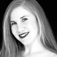 Tap, Jazz, Contemporary, Ballet teacher in Phoenix, 13 years experience, BFA Dance Education