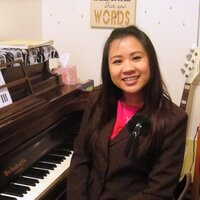 I teach piano for all ages . Music reading and theory is included