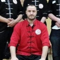 I teach Self Defence & Traditional Kung Fu Lessons - Group /Private/Home/School