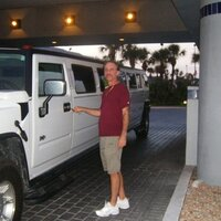 TENNIS GUY w/Ball Machine. Refine your strokes and get a great work-out! Will travel. Pinellas County, FL