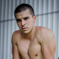 Training of CALISTENIA, conditioning and strength and volume in the open air in Querétaro