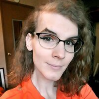 Trans girl engineering major teaches comprehensive MS/HS math online, with techniques for all learning styles picked up over the last 6 years of consistent math tutoring.