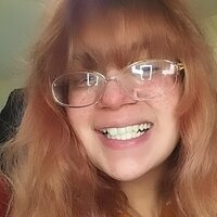 I tutor for teens that need help with algebra,geometry,forensic science , english, history ,science,and art.