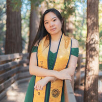UCDavis Graduate with over 7 years tutoring high school and college level courses