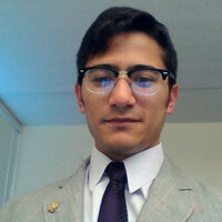 UCLA grad student offering all levels of math tutoring in the Pasadena area