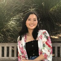 UCLA Human Biology Undergraduate student with experience in tutoring high schoolers in a variety of subjects around Diamond Bar/Chino Hills/Eastvale area