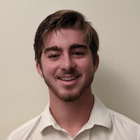 UCLA Mens Club Soccer Player Offering Private Soccer Lessons to All Ages