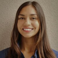 UCLA Physiology pre-medical student offering biology and life science lessons in Stockton, CA