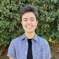 UCR 4th year Chemistry student offering chemistry, math and physics tutoring in Riverside, CA