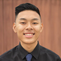UCSD Biology Graduate offering Math, Biology, and Chemistry tutoring in Chino Hills
