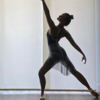 Undergraduate Student in University ballet program with 19 years of experience performing and training