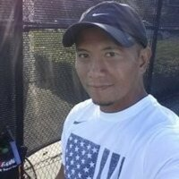 United States Professional Tennis Association certified coach providing quality instruction for all levels and experience