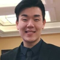 University Educated Student Ready to Teach Calculus and Lower Math in Alhambra/Rosemead Area