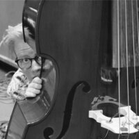 Upright and Electric Bass Lessons/ Theory, Ear Training, and Rhythm Tutoring