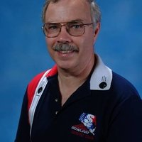USBC Silver Certified Bowling Coach and IBPSIA Certified Pro Shop Technician with 40+ Years of experience!