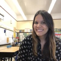 Vamos a conversar en Español! I am an Elementary teacher, Native Spanish speaker, and Proficient in English.