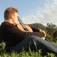 A versatile Brazilian Classical Guitar player with 12 years in teaching experience.