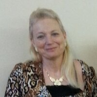 Very Experienced and Patient Tutor with M. Ed. teaches reading and spelling