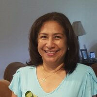 Very experienced and successful Spanish teacher for both kids and adults.
