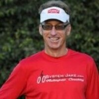 Very experienced Triathlon and swim/run coach who LOVES what he does! I cover the Orange county area. My specialty is Junior development and mental strengthening. I work in other facets of sports also