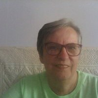 Very Patient Mathematics Tutor, Knows How to Teach, with 20+ Years of Experience