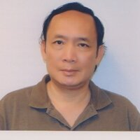Viet Tutor: I can help you with Math- up to Algebra 1 level