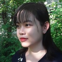 Vietnamese tutor with fluent accent from North, South and Central part of Vietnam