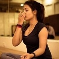 Vinyasa Yoga for Weight loss , Endurance and strength and a stress free life !