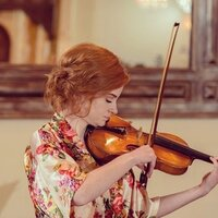 Violin, Viola, and Piano Teacher with 9 Years Experience in The Woodlands TX, In Home/ Online Offered!