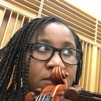 Violinist with a B.A. in music providing violin lessons in Long Island, New York (music reading included)