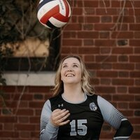 Volleyball player for 10 years wanting to teach you how to play or understand volleyball!