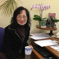 Want to learn Chinese super efficiently? Experienced Chinese teacher is here offering lessons in Rancho Cordova.